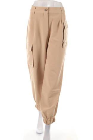 Спортен панталон EDITED