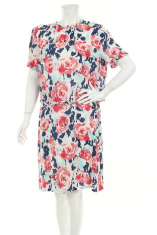 Ежедневна рокля GET IT ON BY S.OLIVER