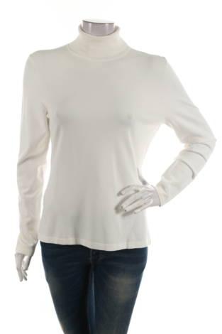 Пуловер с поло яка Diane Von Furstenberg