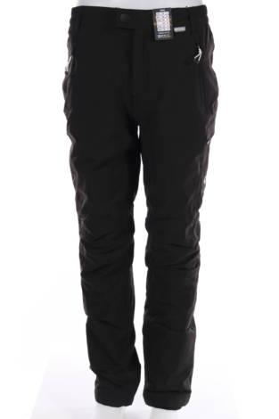 Спортен панталон Regatta