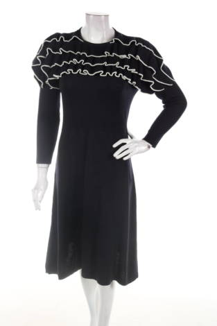 Ежедневна рокля Miss Donna