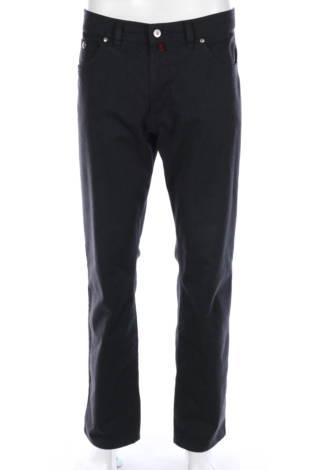 Панталон PIERRE CARDIN