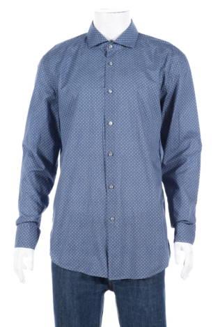 Официална риза Hugo Boss