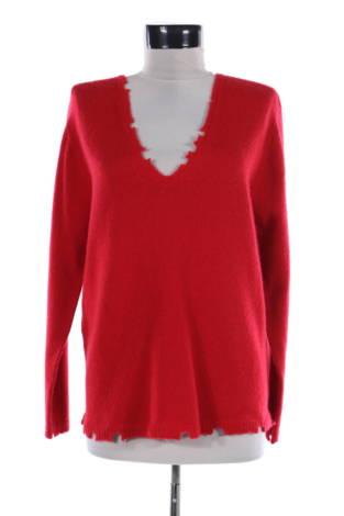 Пуловер P.JEAN