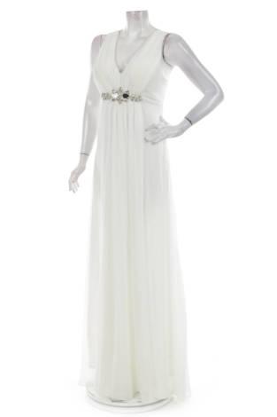 Булчинска рокля SISTAGLAM