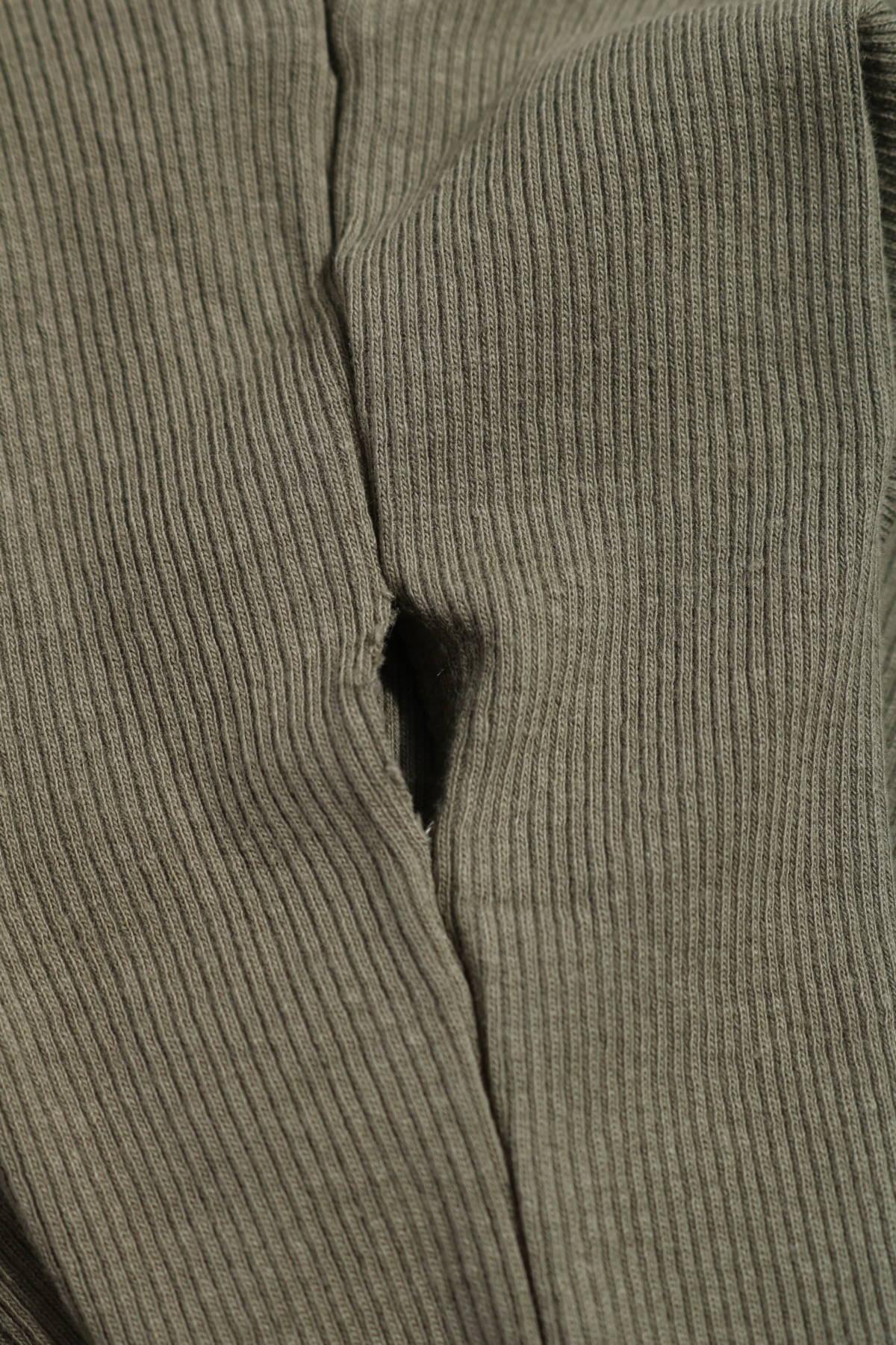 Блуза HAILYS4