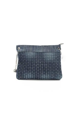 Чанта през рамо BOLD ELEMENTS