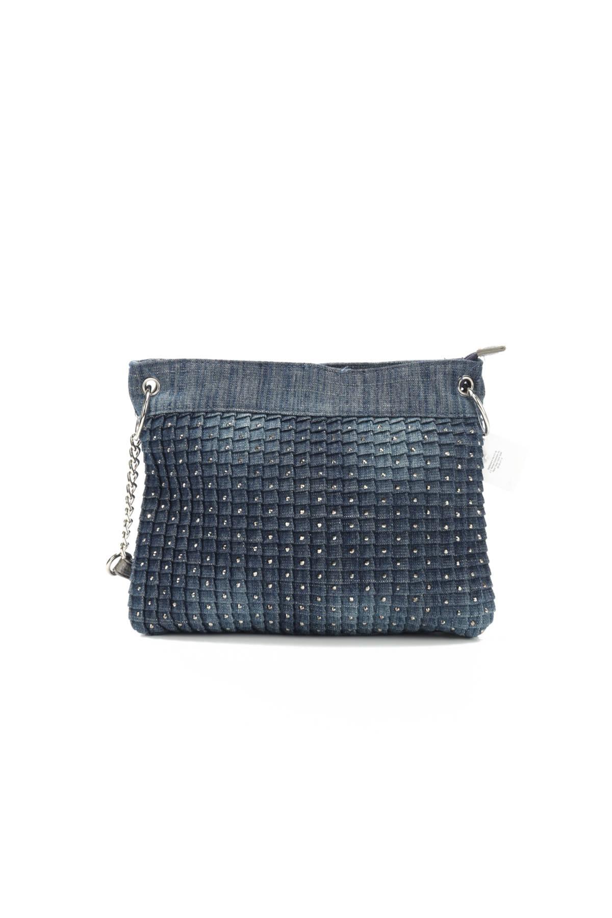 Чанта през рамо BOLD ELEMENTS1