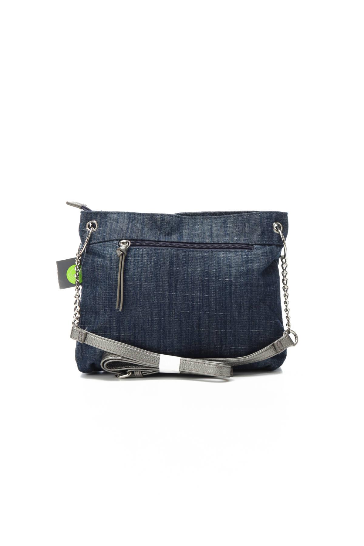 Чанта през рамо BOLD ELEMENTS2