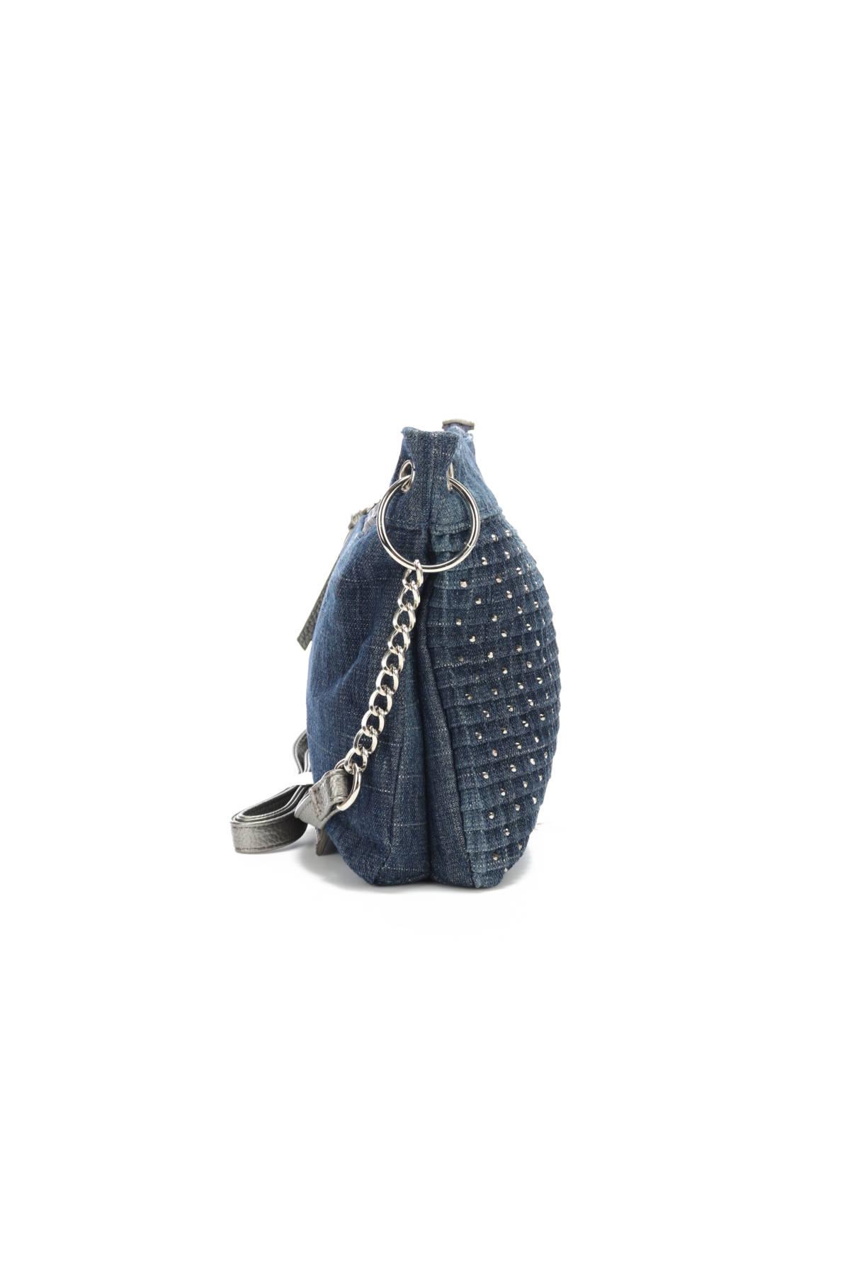 Чанта през рамо BOLD ELEMENTS3
