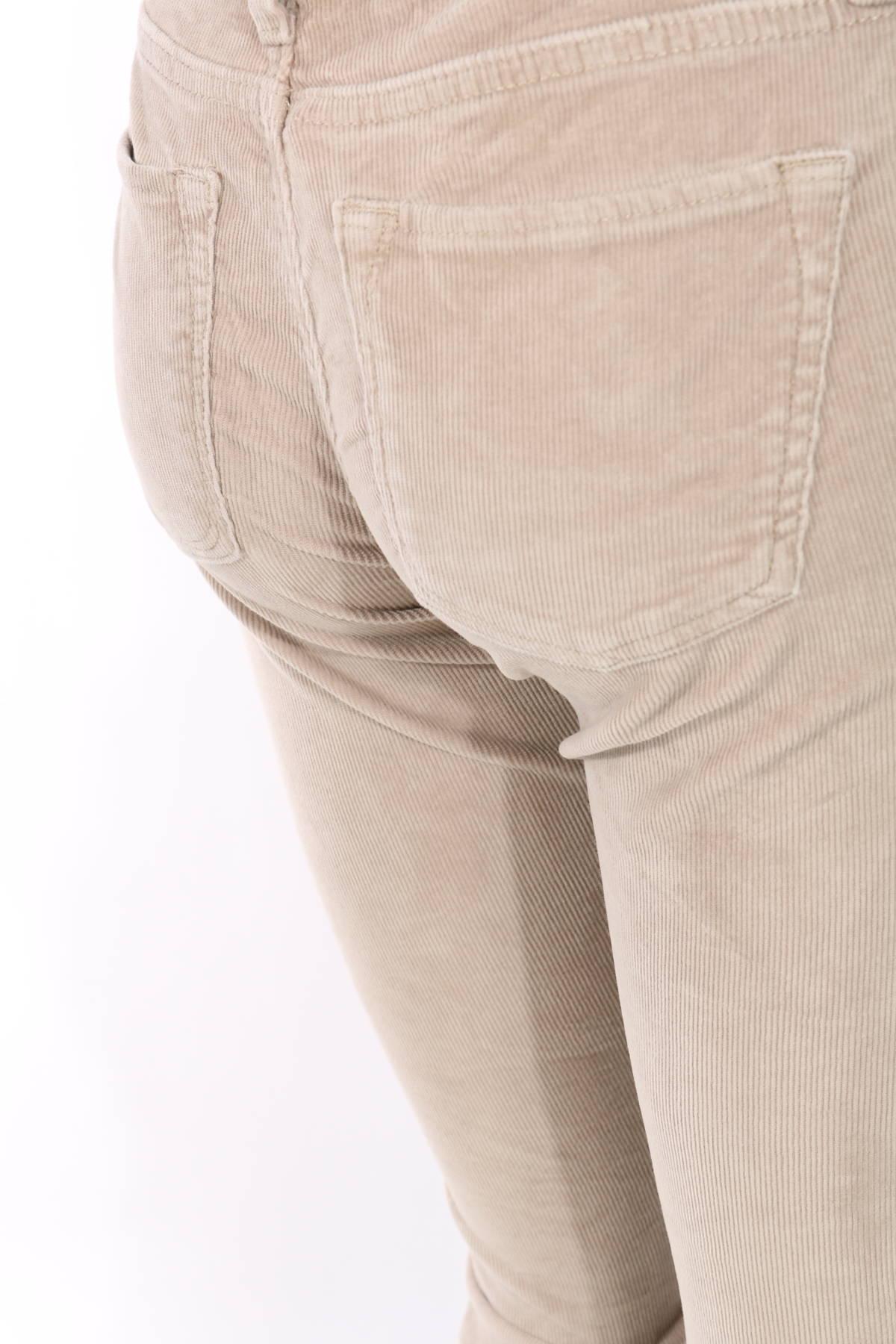 Панталон BANANA REPUBLIC4