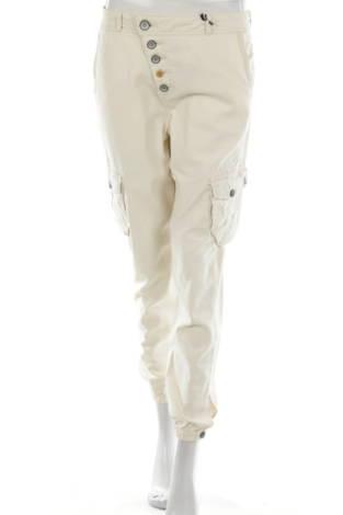 Панталон KHUJO