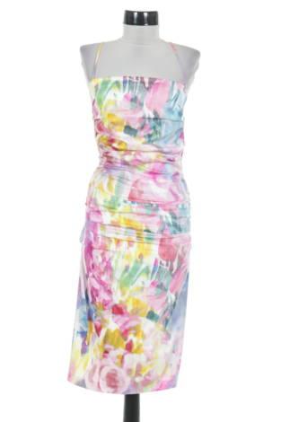 Ежедневна рокля TALBOT RUNHOF