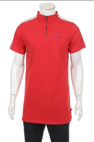 Тениска RUSSELL ATHLETIC