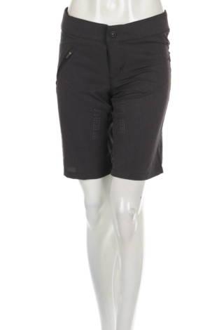 Спортни къси панталони ION