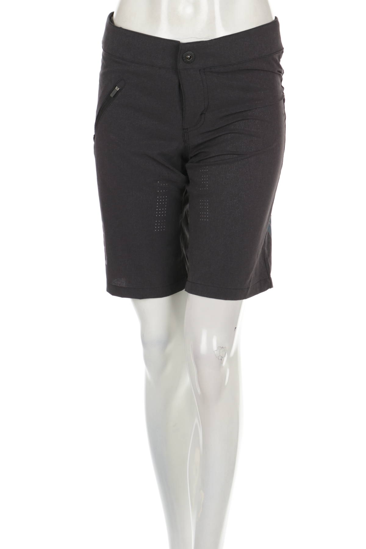 Спортни къси панталони ION1