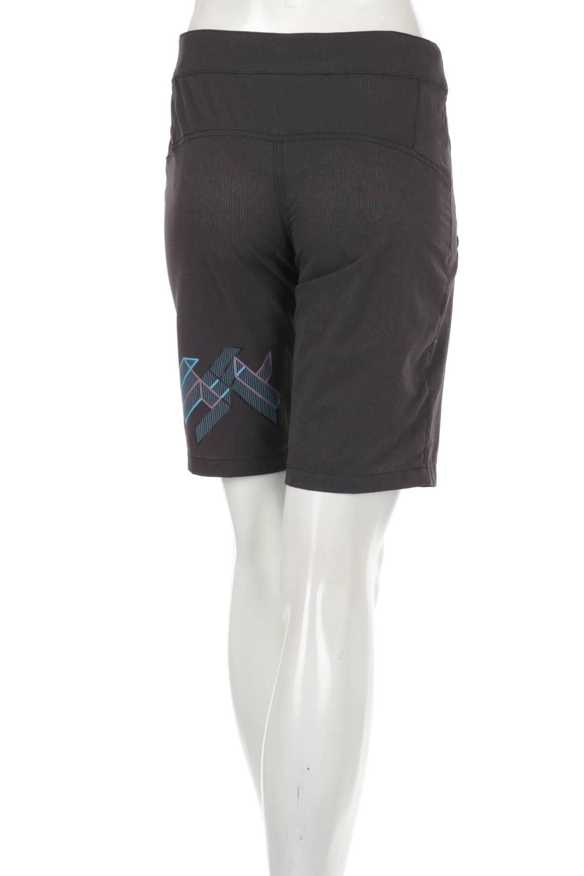 Спортни къси панталони ION2