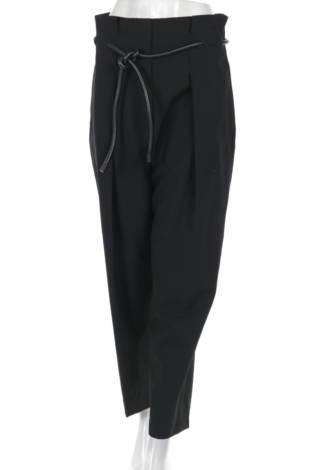 Елегантен панталон PHILLIP LIM