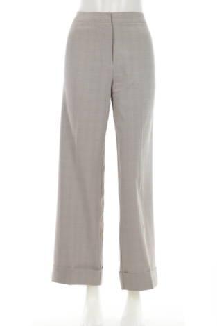 Елегантен панталон NA-KD