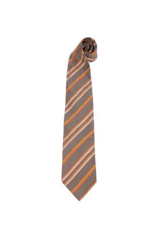Вратовръзка HUGO BOSS