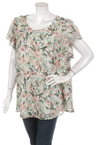 Блуза CLOCKHOUSE