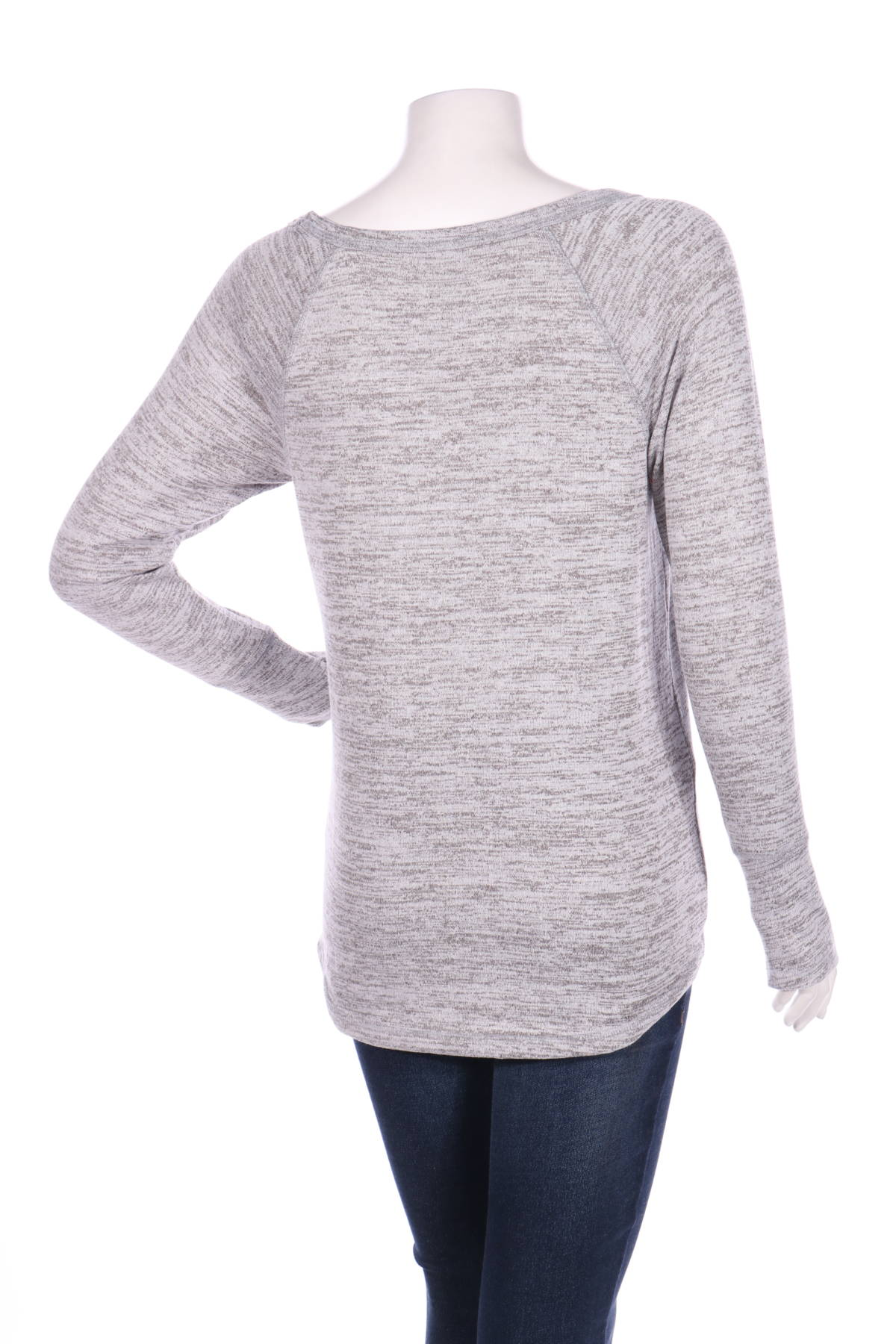 Пуловер DANSKIN2