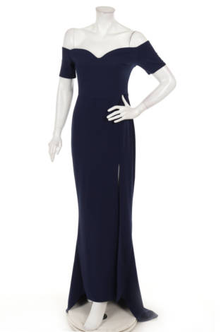 Бална рокля CLUB L LONDON