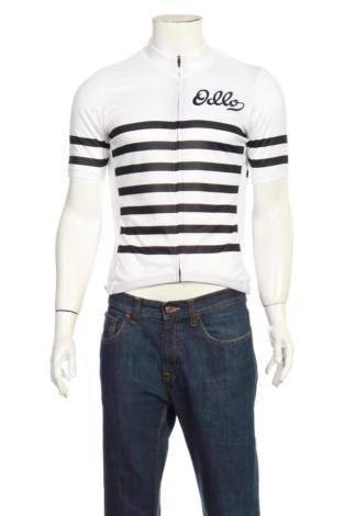 Вело тениска ODLO
