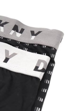 Боксери/Слипове DKNY