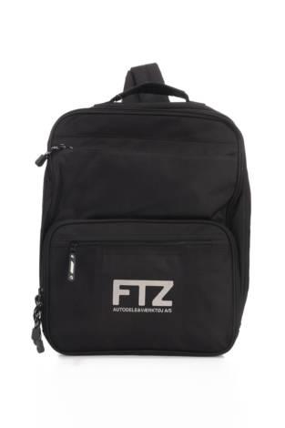 Раница FTZ