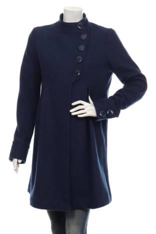 Зимно палто LUX