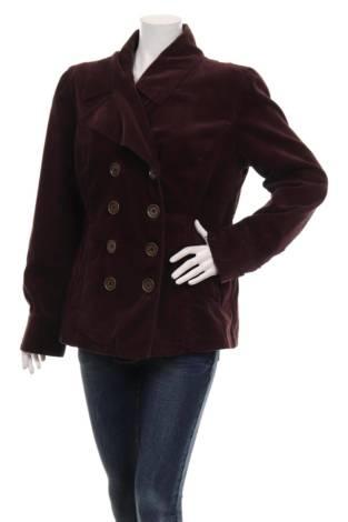 Зимно палто MOSSIMO SUPPLY CO.