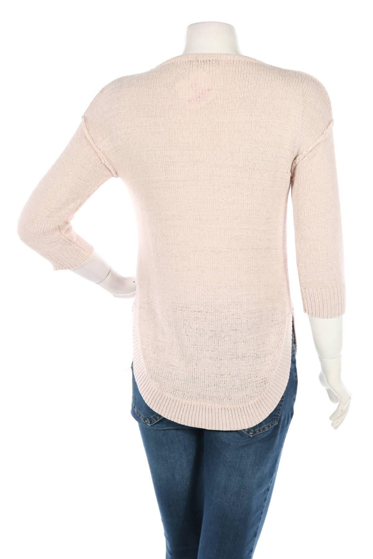 Пуловер GINA TRICOT2