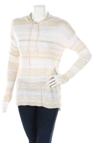 Пуловер Oh MG!