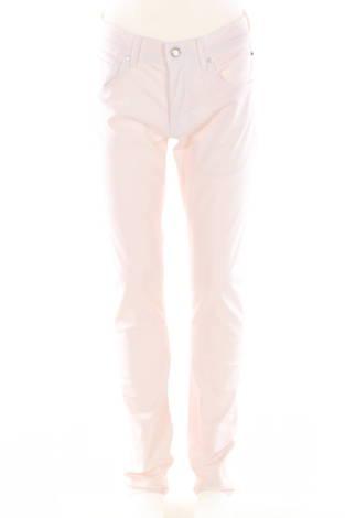 Дънки Zara Man1