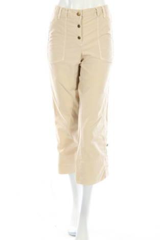 Панталон INC1
