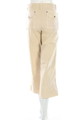 Панталон INC2