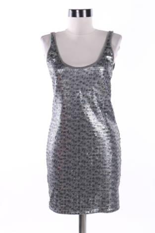 Парти рокля EXPRESS