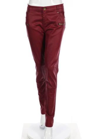 Панталон Trend One