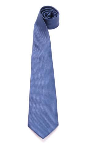 Вратовръзка Next