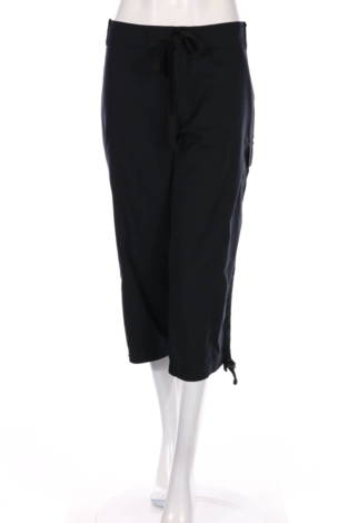 Панталон Fashion Bug