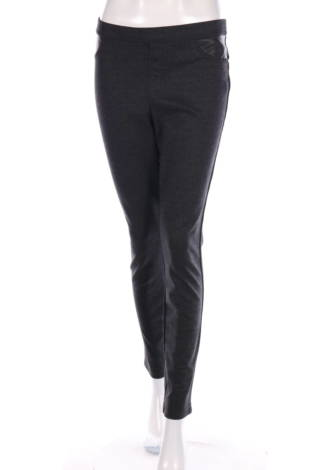 Панталон Dkny Jeans1