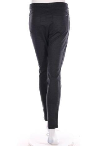 Панталон Dkny Jeans2