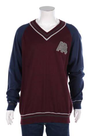 Пуловер American Rag