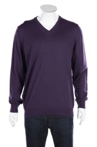 Пуловер THOMAS DEAN