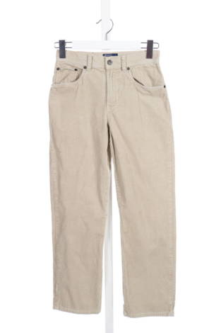 Детски панталон Polo By Ralph Lauren