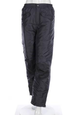 Панталон за зимни спортове Ixtreme