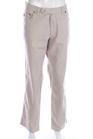 Панталон Paul Smith
