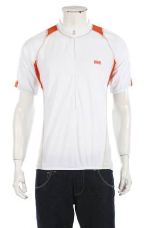 Вело тениска Helly Hansen