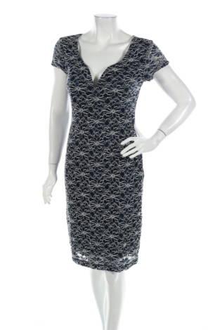 Официална рокля Connected